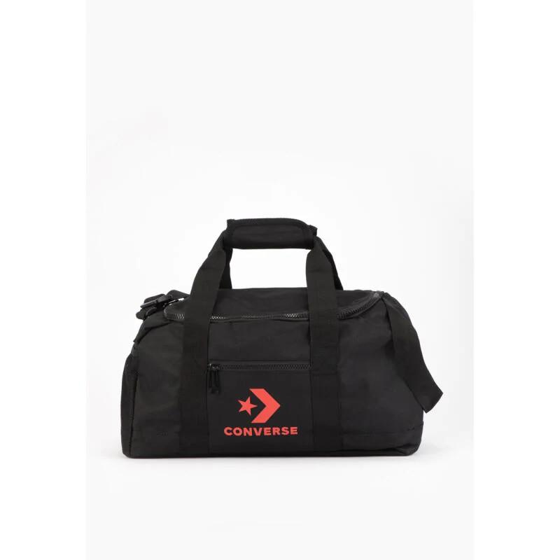Converse - กระเป๋าเดินทางใบเล็ก New Speed