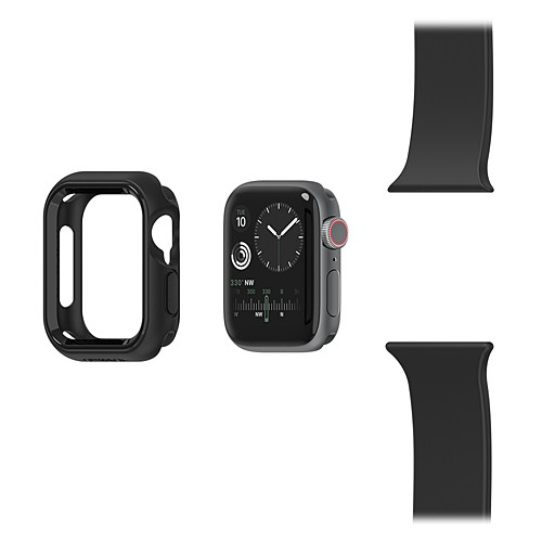 OtterBox เคส สำหรับ Apple Watch 6/SE/5/4 40mm EXO EDGE Case OEVr