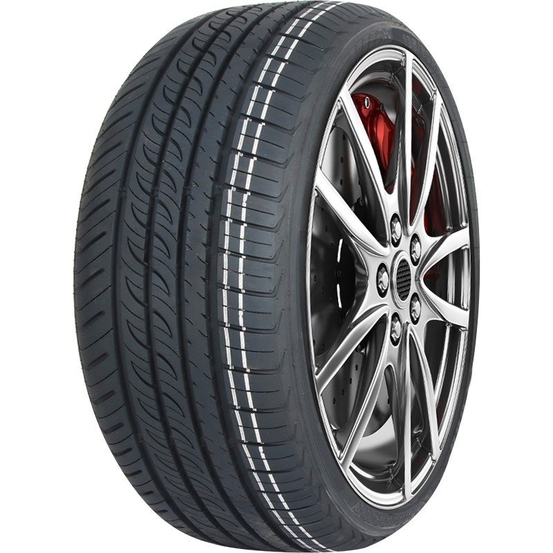 ﹊Auto tyre 175/185/195/205/215/225/50 55 60 65 70R14R15R16R17
