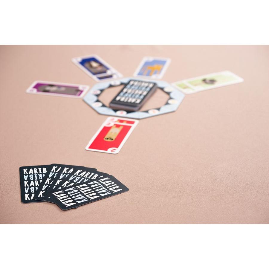 games gambling card scared game crossword