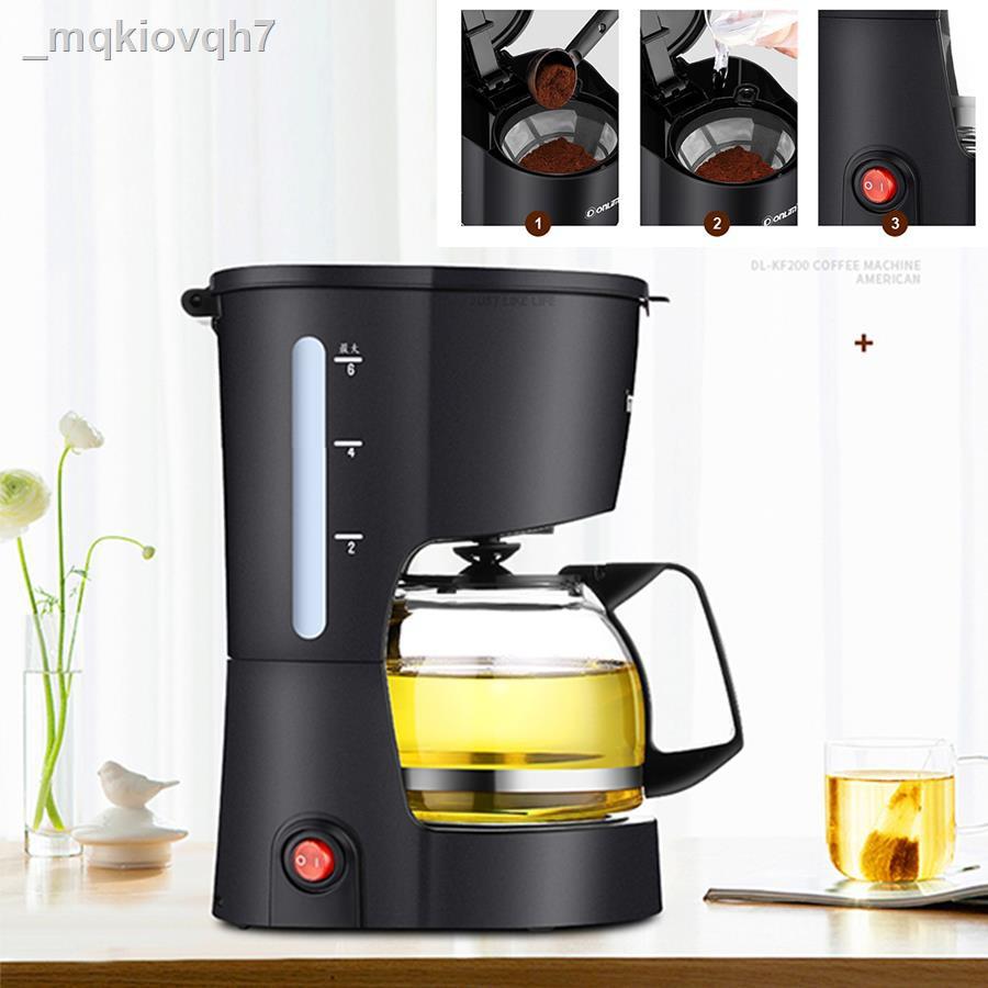 hot▩๑♙เครื่องทำกาแฟสด เครื่องชงกาแฟสด เครื่องทำกาแฟ อุปกรณ์ร้านกาแฟ ที่ชงกาแฟ อุปกรณ์ชงกาแฟ เครื่องชงกาแฟราคาถูก เครื่อ
