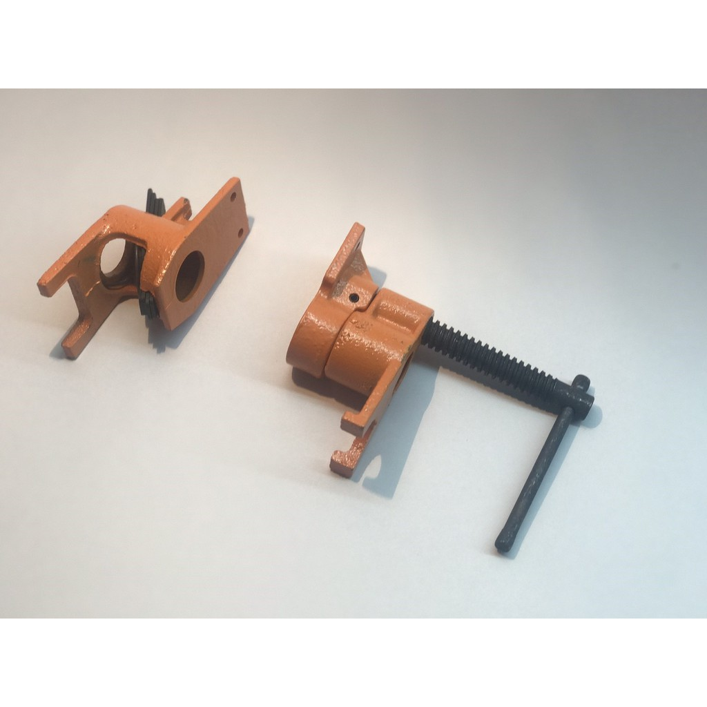 1 pc  CM-68  CLAMP