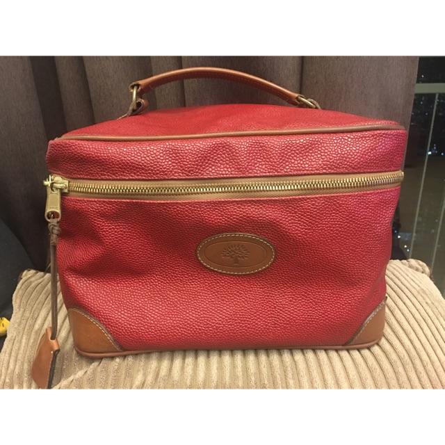 Mulberry Bag Vintage