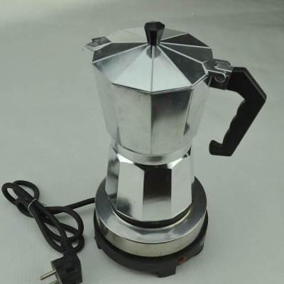 เครื่องทำกาแฟแบบพกพาเครื่องทำกาแฟเครื่องทำกาแฟแบบหยด&&&*