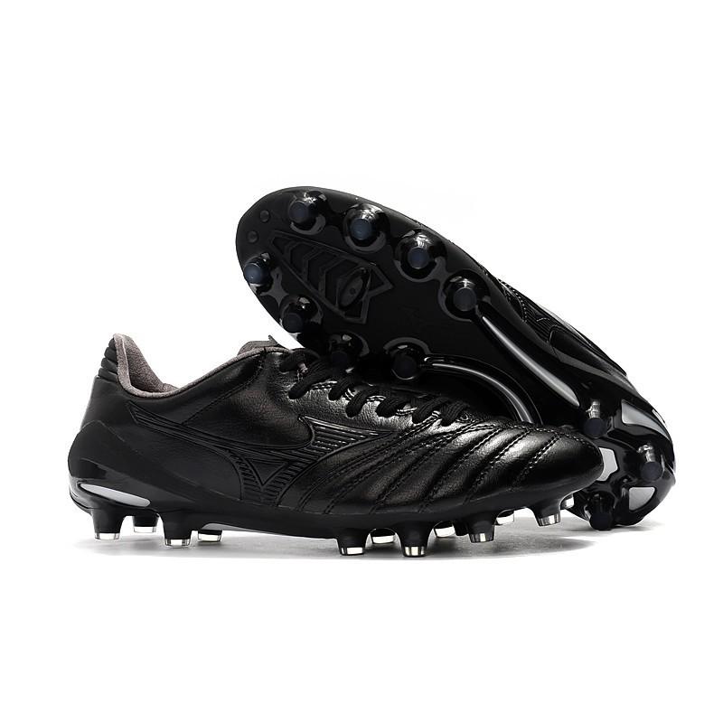 ส่งกระเป๋าฟุตบอล 39-45 Mizuno Morelia Neo II รองเท้าฟุตบอล