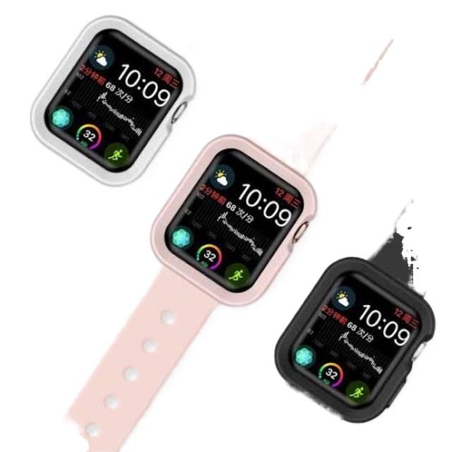 ▩ↂ🔥Switcheasy Colors 44/40MM Case Apple Watch 4  เคส ของแท้💯1
