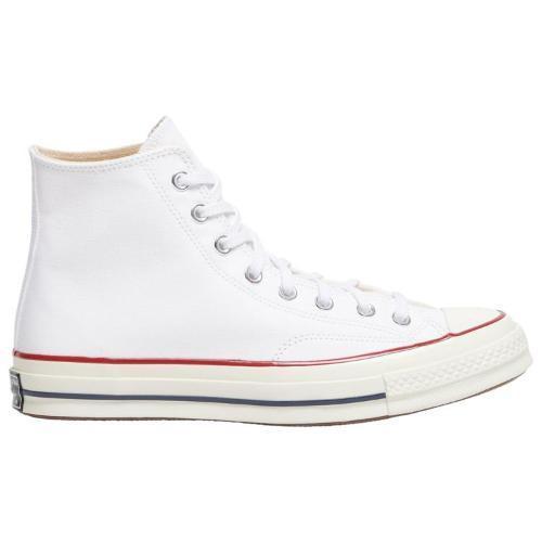 รองเท้าลำลองผู้ชาย Converse Chuck Taylor 70 Hi-Men's
