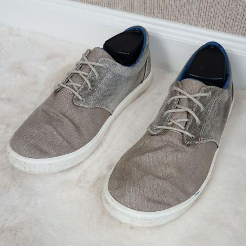 รองเท้ามือสอง Crocs (Size 41 / 25.5 Cm. / M8 )