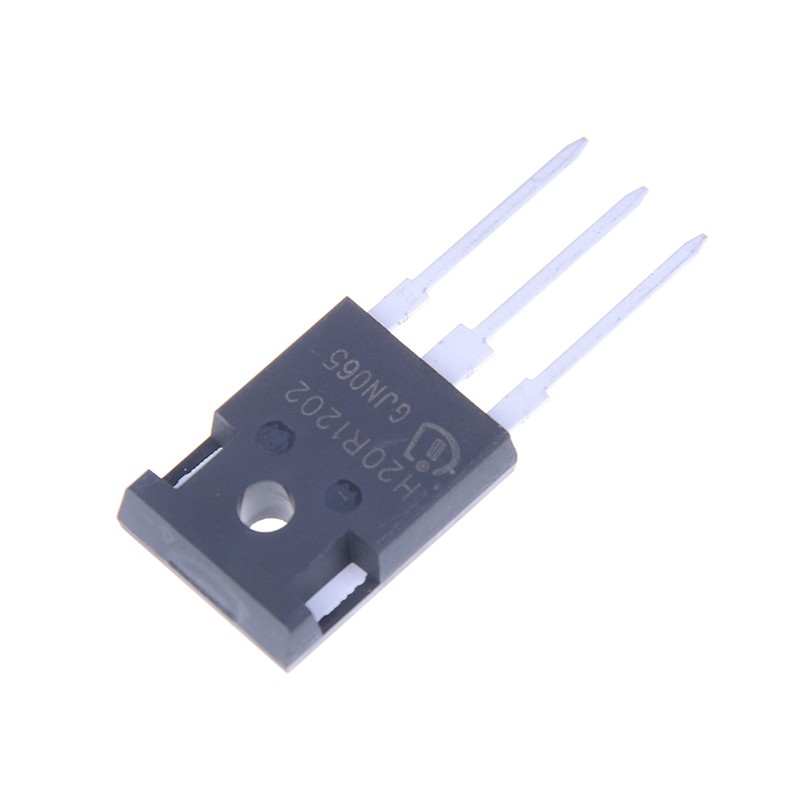[MQ1th] 5pcs New IGBT H20R1203 20R1203 for Induction cooker repair component