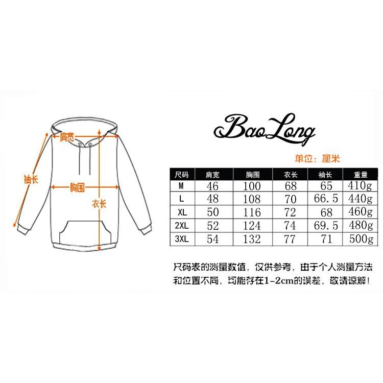LSHGDAliExpress ภาพยนตร์การ์ตูน3Dเสื้อยืดคลุมด้วยผ้าพิมพ์ลายดิจิตอลสำหรับผู้ชาย จุด;;