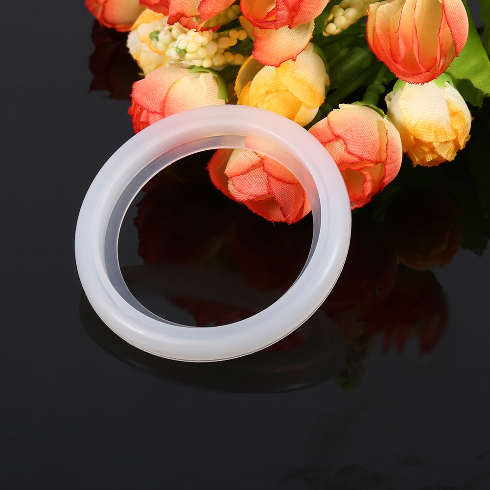 Flexible Head Gasket Seal O Ring for Classic Coffee Maker Machine Exquisite Part