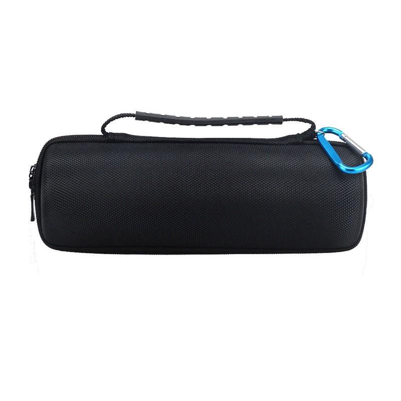 กระเป๋าเคสแบบพกพาสำหรับลำโพง JBL Flip 4 / JBL Flip 3