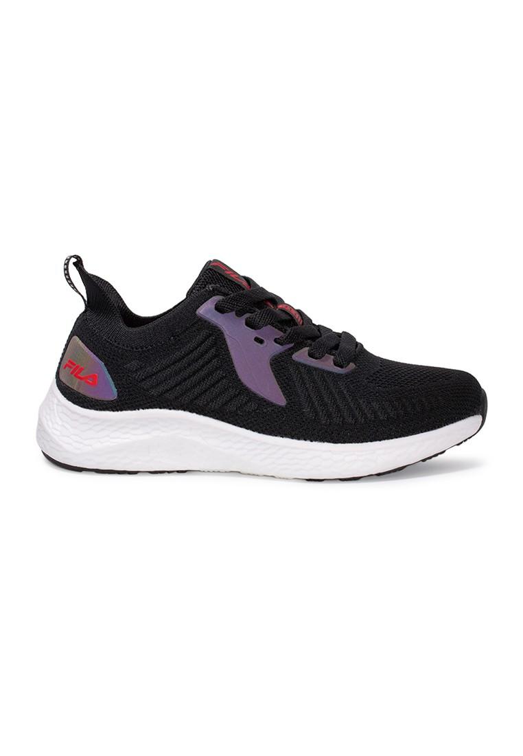 FILA WFA2090 รองเท้าวิ่งผู้หญิง