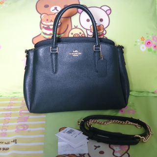 Review Coach ถัง มือสอง 12