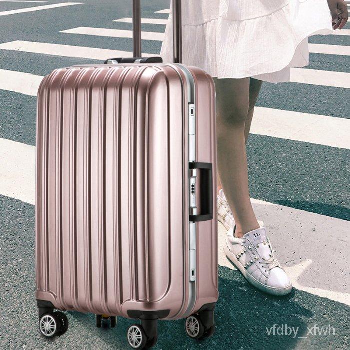 กรอบอลูมิเนียมกระเป๋าเดินทางกระเป๋าเดินทางกระเป๋าเดินทาง20นิ้ว22นิ้ว24นิ้ว26นิ้ว28นิ้ว RNkw