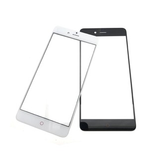 For iPhone 5C Brand No Dead Pixel LCD Display Touch Screen