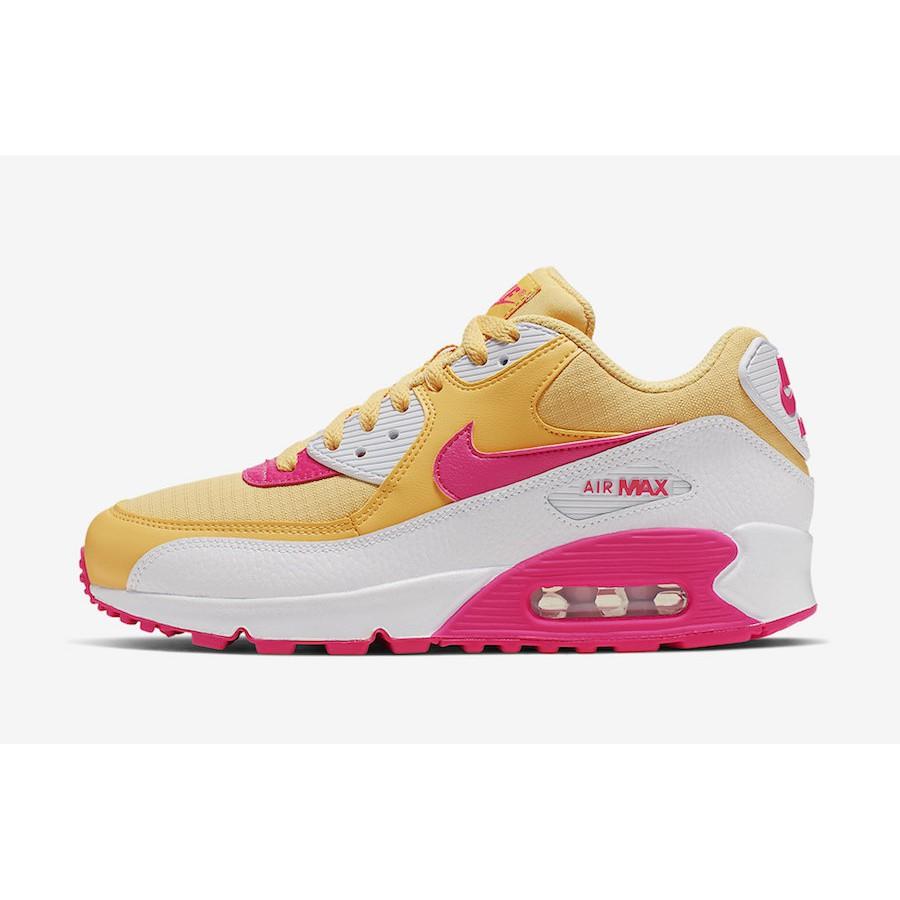 รองเท้าผ้าใบผู้หญิง Nike Wmns Air Max 90 ไซส์ 36-40