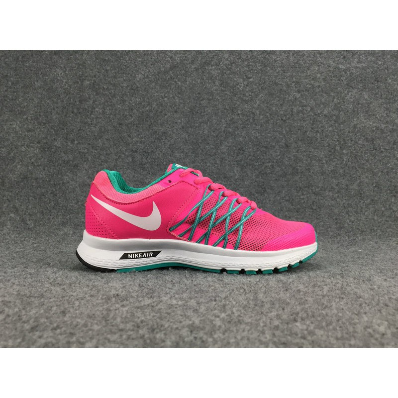 sale retailer 7ab5b 9d93f WMNS NIKE AIR RELENTLESS 6 Nike on the moon 6.0 running shoes ne