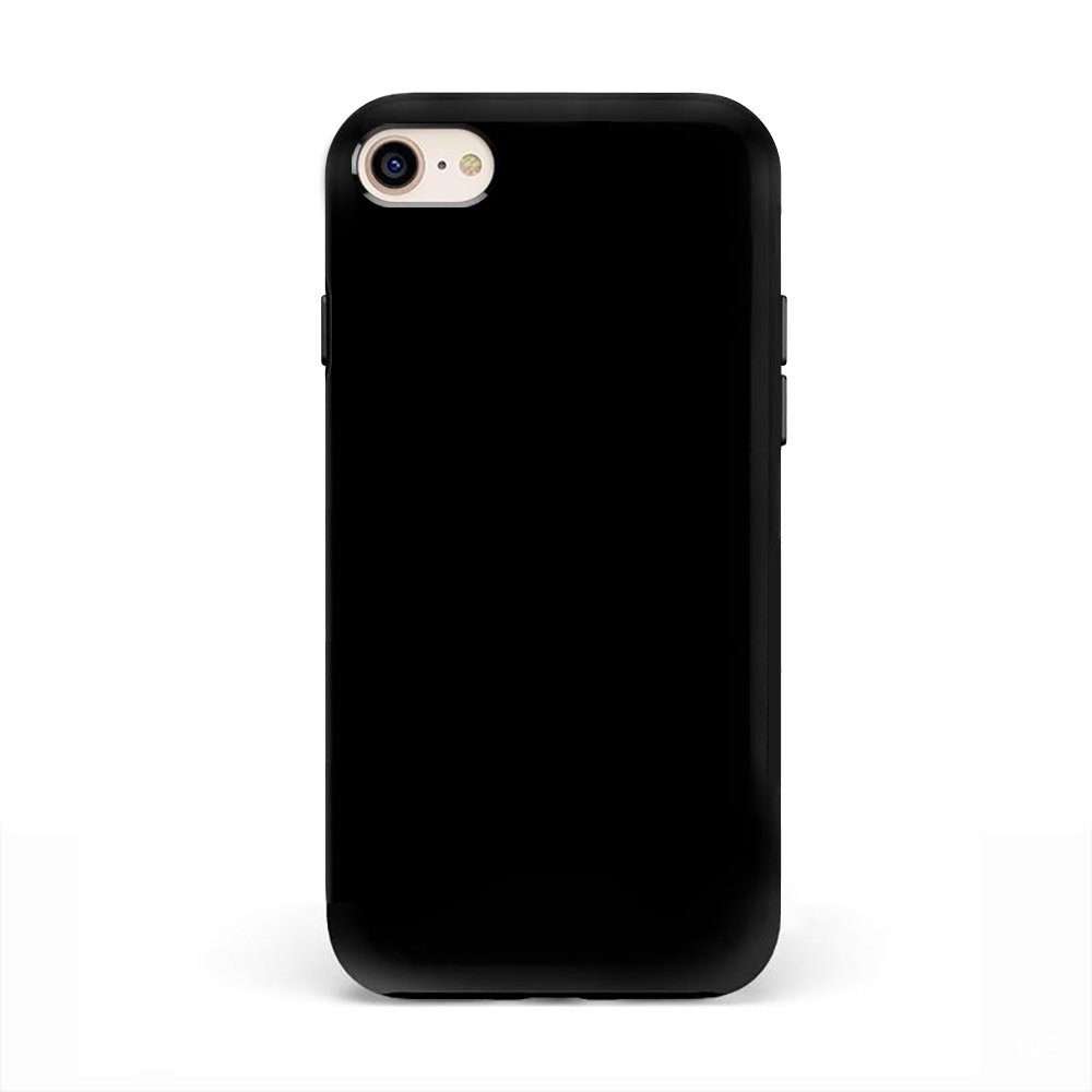 Luxury Design-nIkI Phone Case for iPhone Samsung Note S A 6 7 8 9 10 20 51 11 12 Pro XS MAX S Plus X XR Ultra Soft Mobil