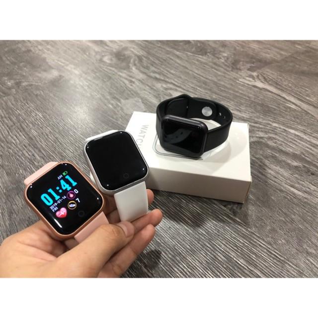 สาย applewatch สาย applewatch แท้ 💫💫สายนาฬิกาD20 เปลี่นยง่ายๆไม่ต้องไปร้านเปลี่ยน