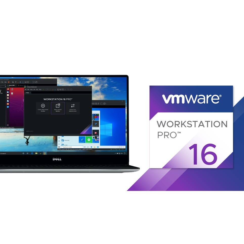Vmware workstation support for mac os x 10.10