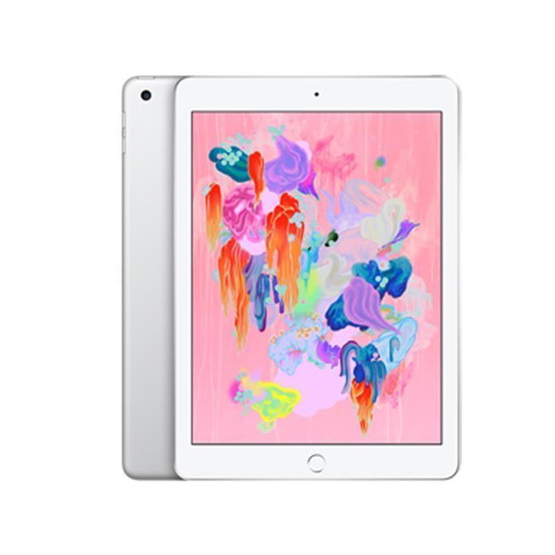 ❖♚☁iPad มือสอง Apple Tablet PC 2017 2018ipad2 รุ่น air1pro9.7 นิ้ว 2017MINI1พร้อมส่ง