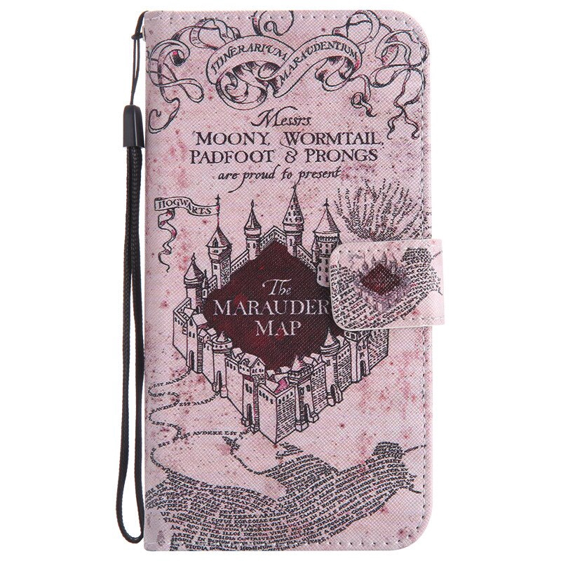 Sony Xperia XZ2 Compact Case Sony XZ2 Compact Case Cover Flip PU Leather Phone Bag Sony Xperia XZ2 Compact H8314 H8324
