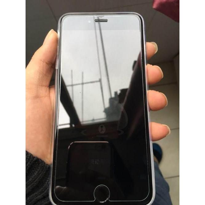 [สินค้าที่มีอยู่ มือสอง]เครื่องแท้ 100%  Apple iPhone  6 plus  เครื่องใช้แล้ว  16G/ 64GB/ 128GB