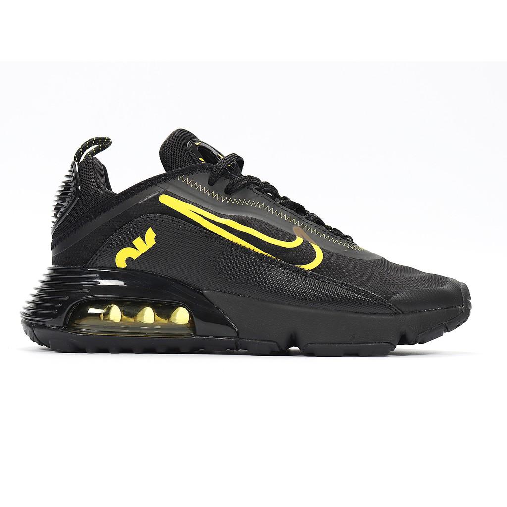 ( ) Nike Air Max 2090 รองเท้าผ้าใบชายหญิง 36-45