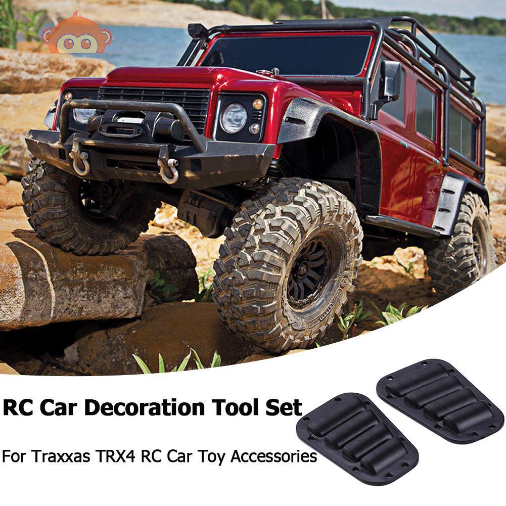 Transparent Red Hose /& Stainless Green Banjos Pro Braking PBK7207-TRD-GRE Front//Rear Braided Brake Line
