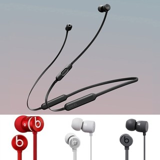 ❉2020 NEW Refurbished  By Dr. Dre Beat X Wireless Earbuds Bluetooth In-Ear Earphones Headphones Sport Stereo Headset Au