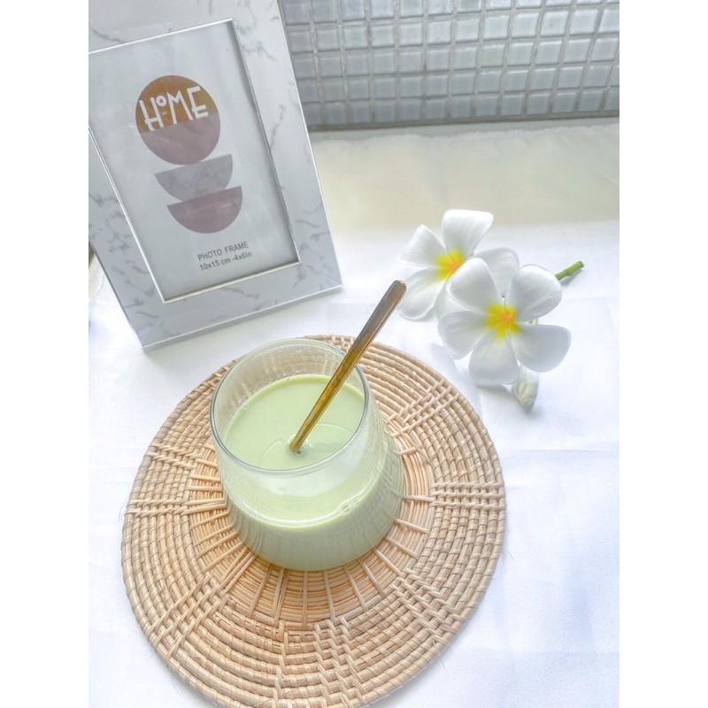 พร้อมส่ง ❗️❗️ Bio Cocoa & Bio Coffee &  Bio Tea Malt & Bio Matcha แถมกระบอกน้ำ 1 ขวด ส่งฟรี S59B