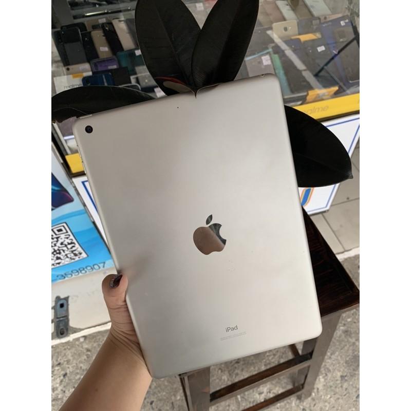 iPad Gen 7 32GB WiFi สีSilver เครื่องศูนย์แท้TH
