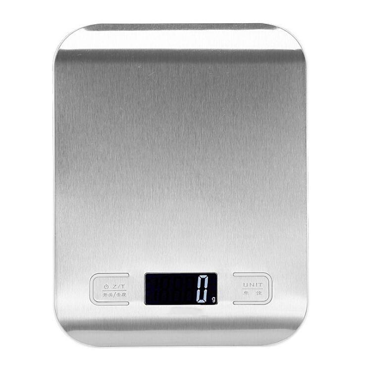 P//N 40123108-00, 40115114.00 MiFi 2372 Battery for Novatel Wireless MiFi 2352