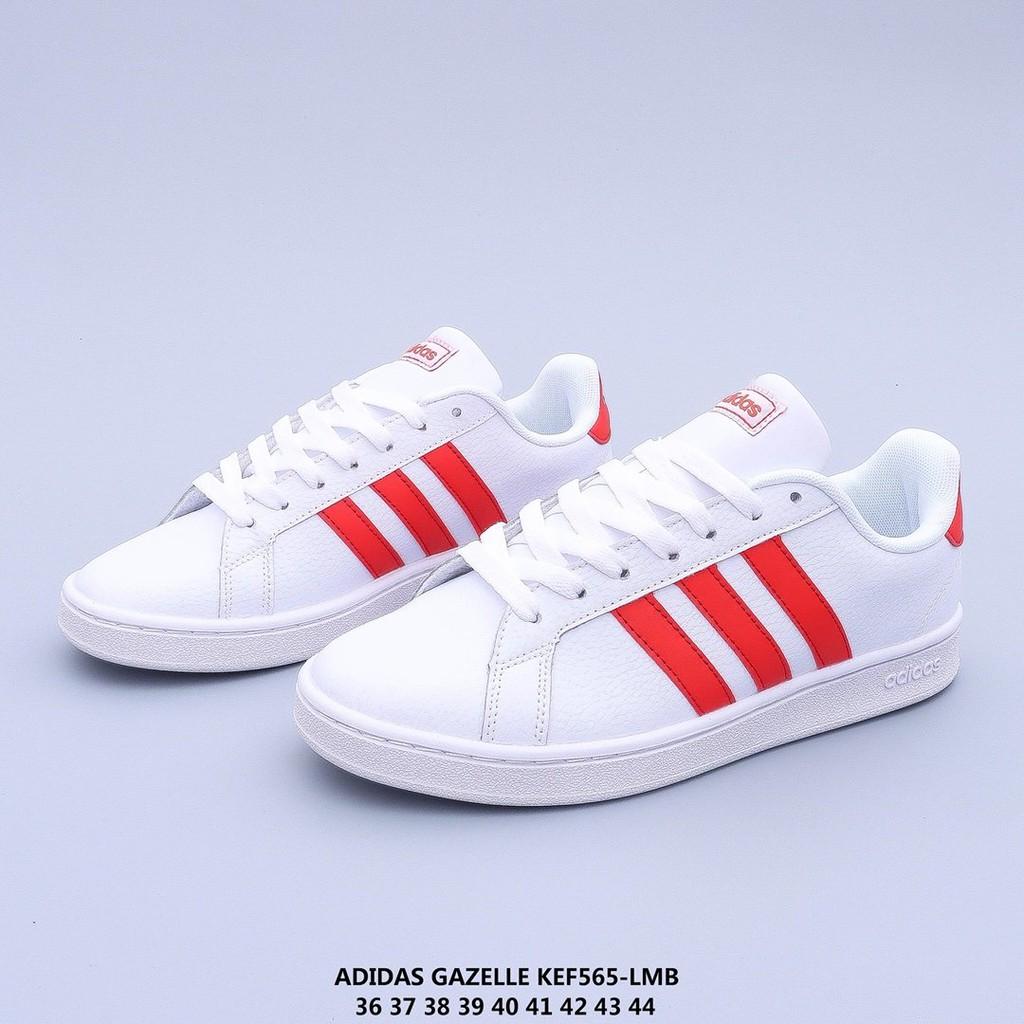 รองเท้า Adidas รองเท้าผู้หญิง รองเท้าผู้ชาย รองเท้าคัชชู