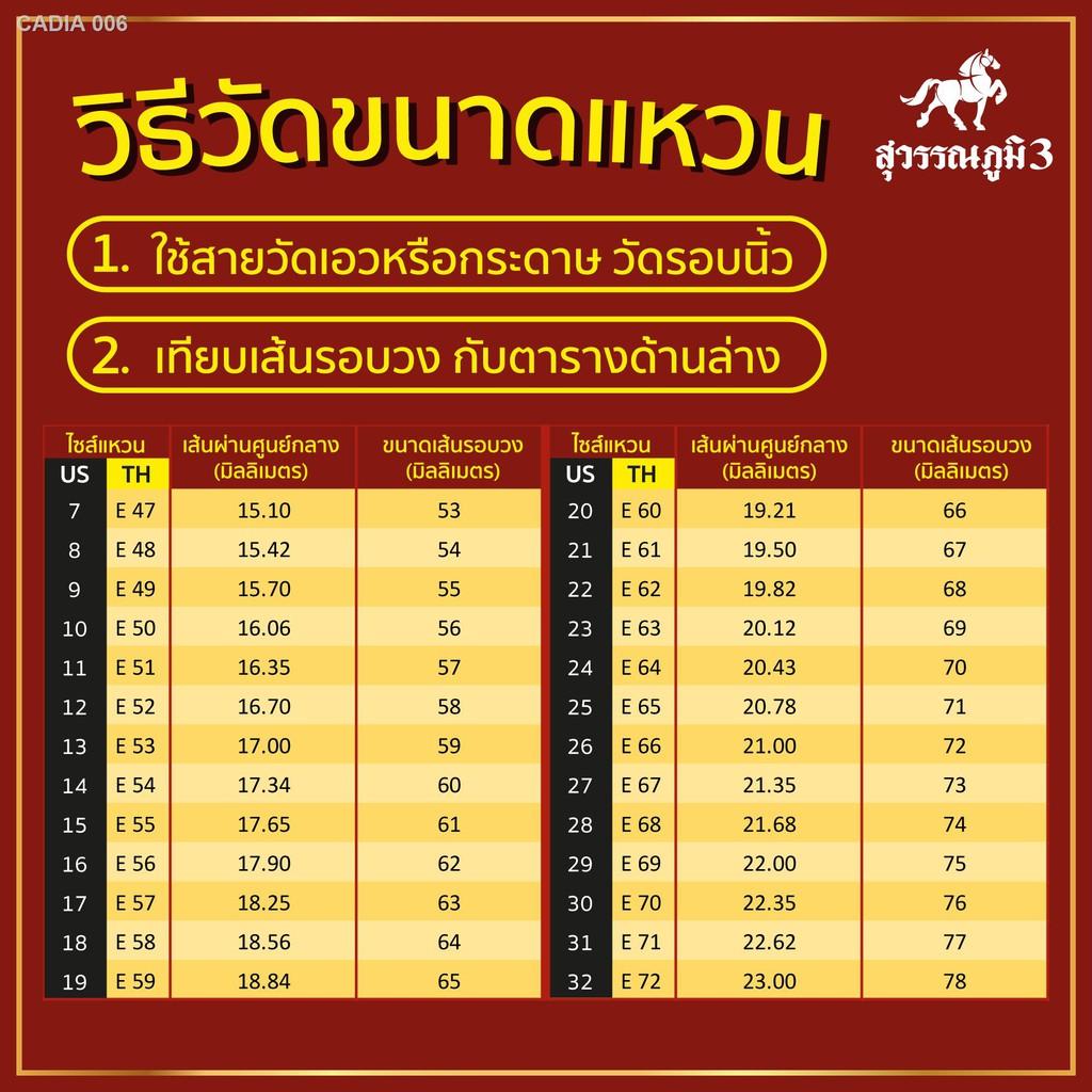 🔥สินค้าคุณภาพราคาถูก🔥แหวนทอง 1 กรัมลายหัวโปร่งหน้ามน 96.5% คคยน้ำหนักหนึ่งกรัมทองแท้จากเยาวราชน้ำหนักเต็มราคาถูกที่สุด