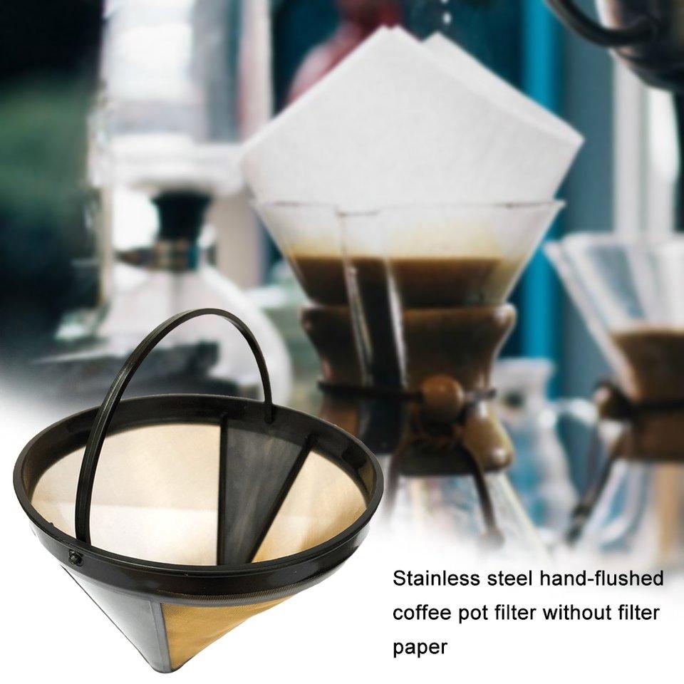 เครื่องชงกาแฟแบบพกพาสำหรับทำกาแฟ