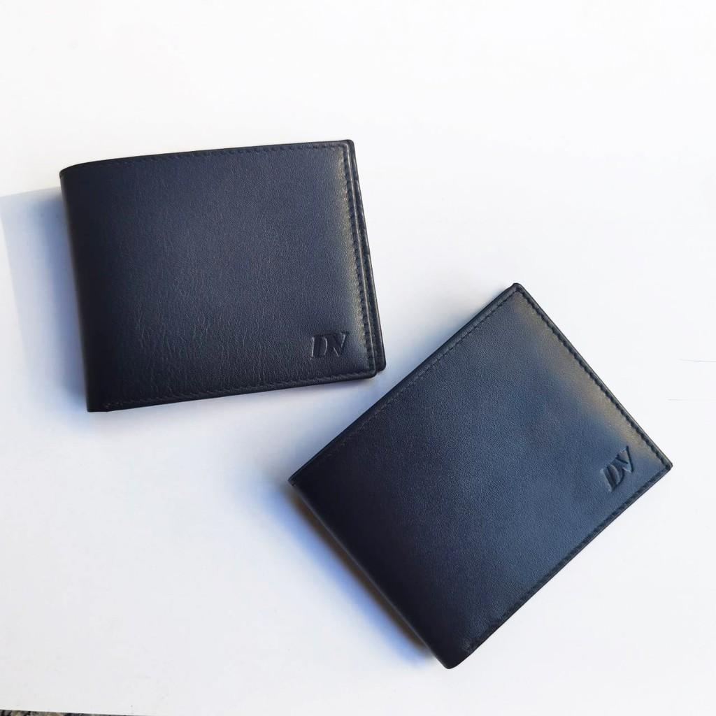 ☌☃✲DEVY กระเป๋าสตางค์ รุ่น D1