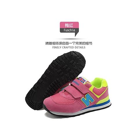 NEW! รองเท้าเด็กผู้หญิงที่ดี รองเท้าแฟชั่น รองเท้าคัชชู Girl Shoes Boy Shoes