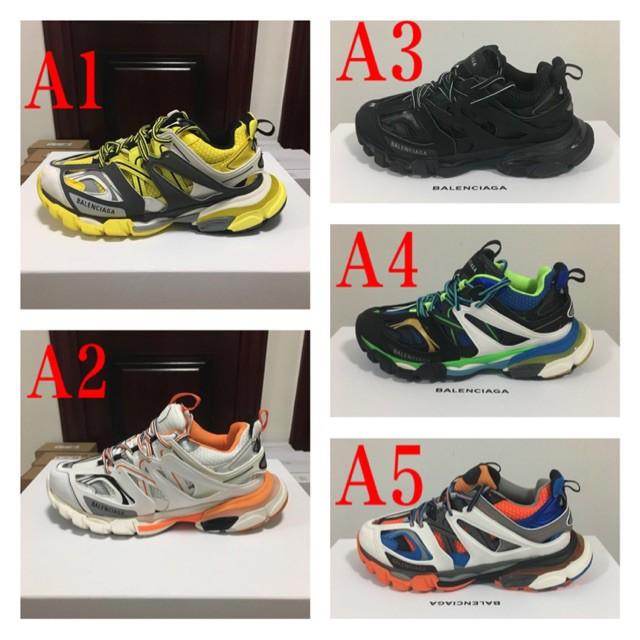 Nike free run 7.0 size 40.526 ??. ???? 350. ???????????????