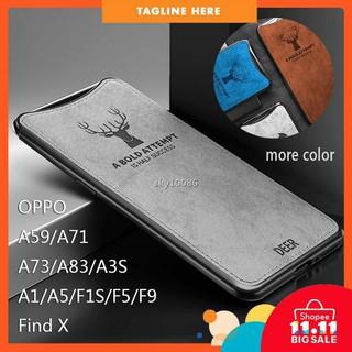 Review Phone Cases Unique_Shop สถานที่จำหน่าย