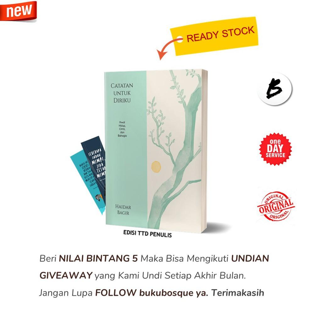 สมุดโน๊ตสําหรับ Noura Books