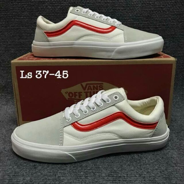 37 Vans Price Skool Old 45 690 Cheapest ลดเหลือ Size x6qwfxv0