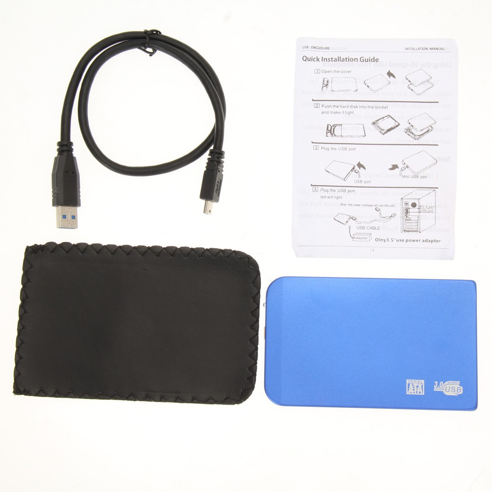 Phd 25black Orico 25hard Drive Protection Bag Shopee Thailand 25 25inch Hdd And Gadget Protector