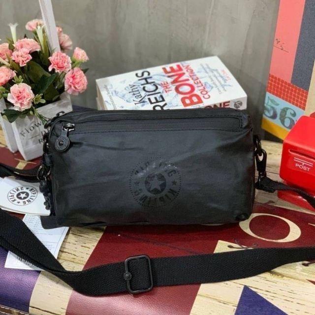 กระเป๋า KIPLING HALIMA