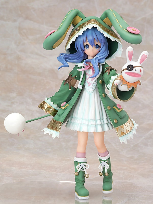 Japanese rabbit action figure, 18cm collection model toy