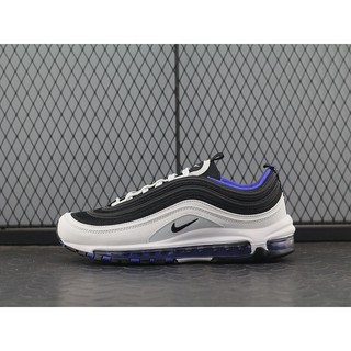 Nike Air Max 97 Gs Gold Hers trainers Office