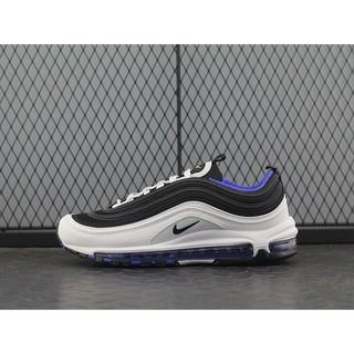 Tenis Nike Air Max 97 2018 Ropa y Accesorios Bordó en
