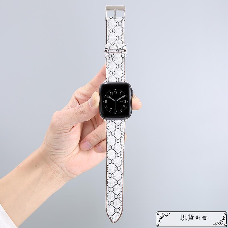 สายนาฬิกาข้อมือสําหรับ Applewatch 6 Applewatch 5 3/4/5