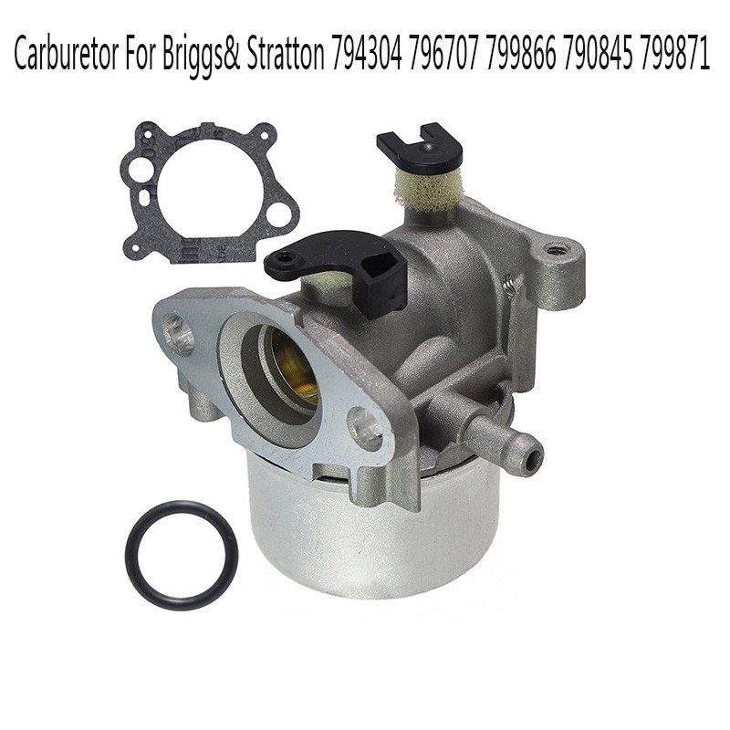 Atv,rv,boat & Other Vehicle Pz22 Carburetor 22mm Intake Carb Hand Choke 110cc 125cc Atv Quad Dirt Bike Go Kart Parts Harmonious Colors
